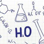 Pelajaran Kimia