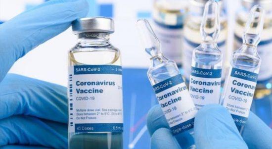 Bio Farma menyediakan vaksin Covid19 mandiri