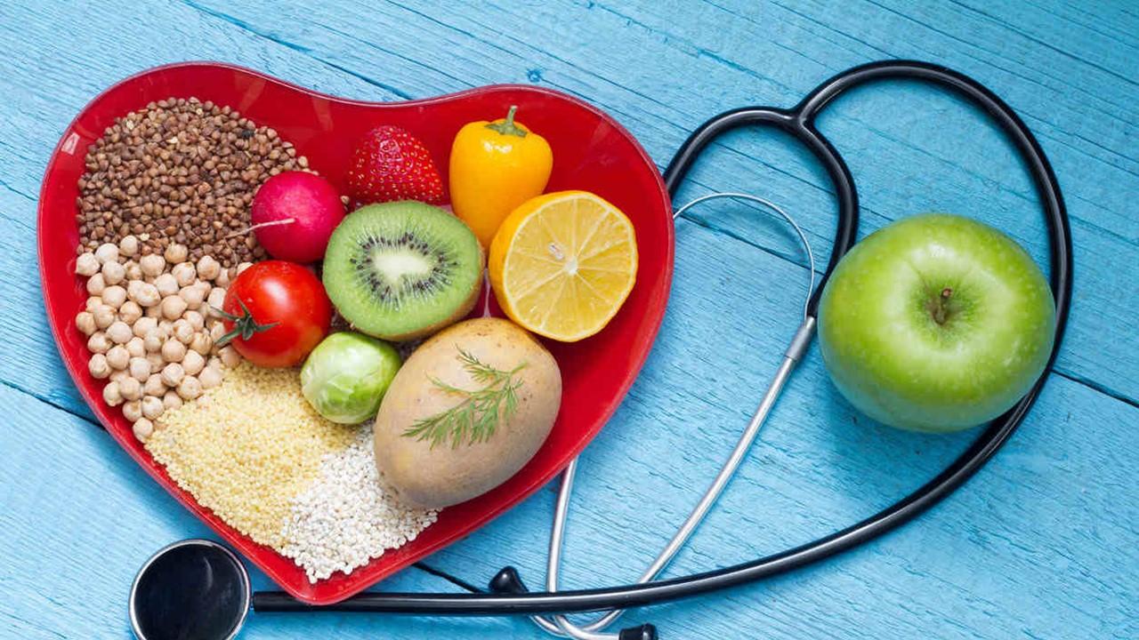 Manfaat Puasa bagi kesehatan