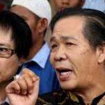 Anton Medan - Yayasan di jakarta timur